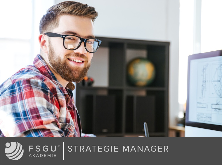 Strategie Manager