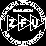 zfu-7306116