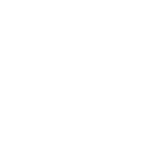 zfu-7306516