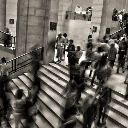 Wie wirkt sich eine Weiterbildung auf das Gehalt aus