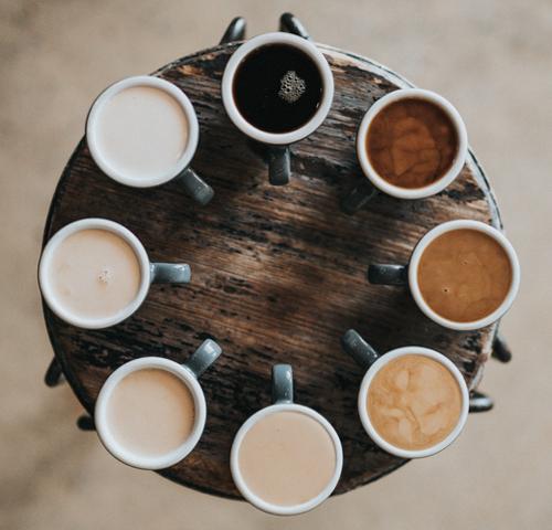 Morgendliche-Wachmacher- Tipps-für-Langschläfer
