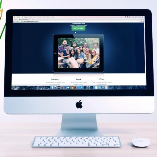 Online-Bewerbungstrends