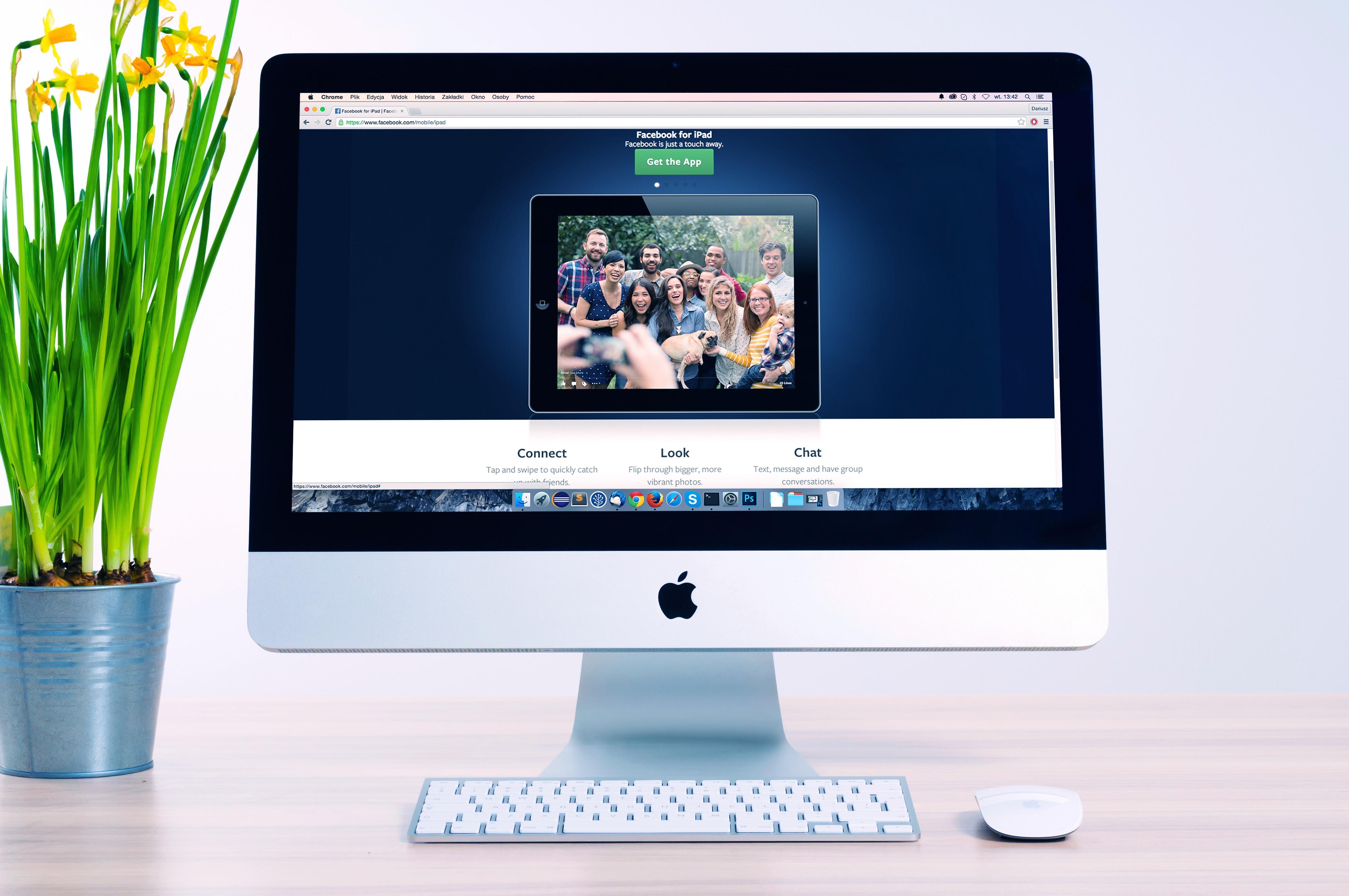 Was sind die neuen Online-Bewerbungstrends 2018?