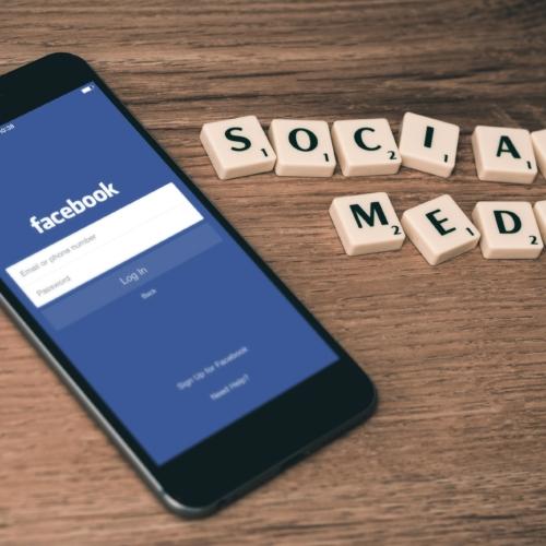 Social-Media-Auftritt-Arbeitgeber