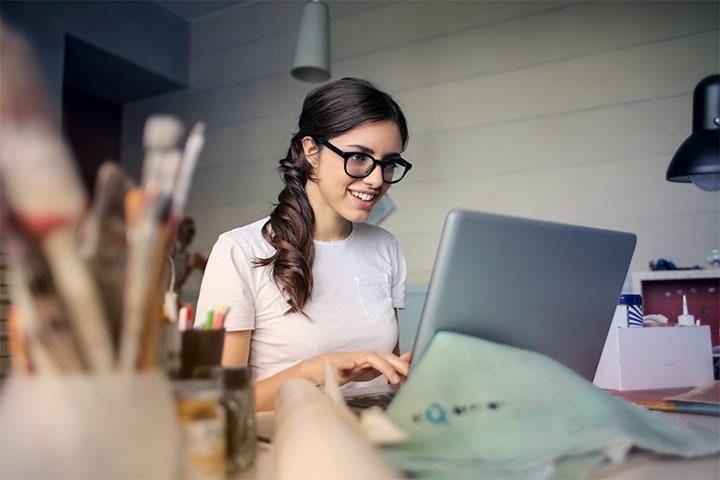 Home Office – bleibt es die Ausnahme oder wird es zur Regel?